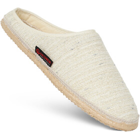Giesswein Plauen Slipper Unisex nature